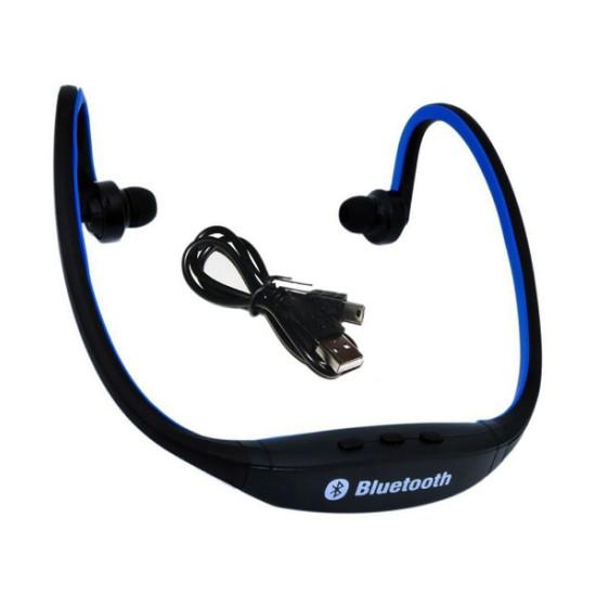 Bluetooth-гарнитура Sport - фото №1