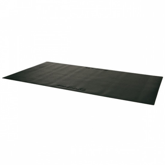 Finnlo Protection Mat XL - фото №1