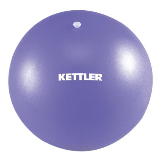 Kettler 7350-092 - фото №1