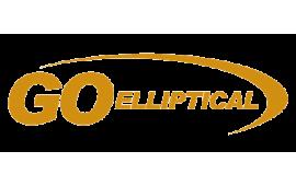 Go Elliptical