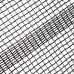 Батут  Atleto 404 см с двойными ногами с сеткой синий - фото №4