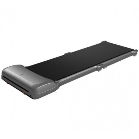 Беговая дорожка  Xiaomi Walking Pad С1 - фото №1