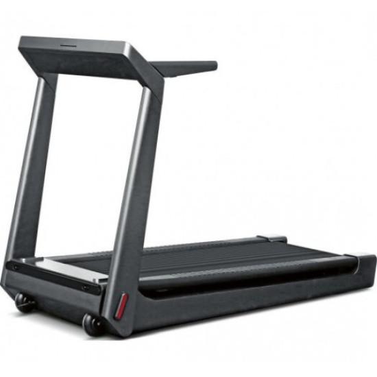 Беговая дорожка  Xiaomi KingSmith Smart Folding Treadmill T1 - фото №1