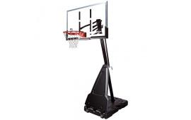 Баскетбольные стойки
