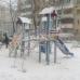 Детский игровой комплекс  Kidigo  Три мушкетера 1,5 - фото №3