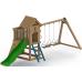 Детский игровой комплекс  Kidigo  Атлантис - фото №1