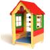 Детский игровой комплекс  Kidigo  Детский домик - фото №1