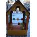 Детский игровой комплекс  Kidigo  Детский домик - фото №4