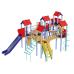 Детский игровой комплекс  Kidigo  Жабка - фото №2