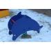 Детский игровой комплекс  Kidigo Дельфин - фото №2