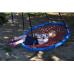 Детский игровой комплекс  Kidigo Вертелка - фото №5