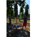 Детский игровой комплекс  Kidigo Вертелка - фото №6