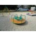 Детский игровой комплекс  Kidigo Медуза - фото №3
