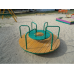 Детский игровой комплекс  Kidigo Медуза - фото №2