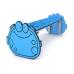Детский игровой комплекс  Kidigo Детская лавка Emoji - фото №1