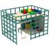 Детский игровой комплекс  Kidigo  Lounge - фото №4