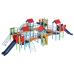 Детский игровой комплекс  Kidigo  Остров - фото №3