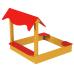 Детский игровой комплекс  Kidigo Приключение - фото №2