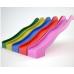 Детский игровой комплекс  Kidigo Горка пластиковая 1,5 м - фото №2