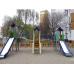 Детский игровой комплекс  Kidigo  Стена 1,2 и 1,5 - фото №4