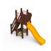 Детский игровой комплекс  Kidigo Верблюд 1,2  - фото №1