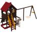 Детский игровой комплекс  Kidigo Sweet Home - фото №7