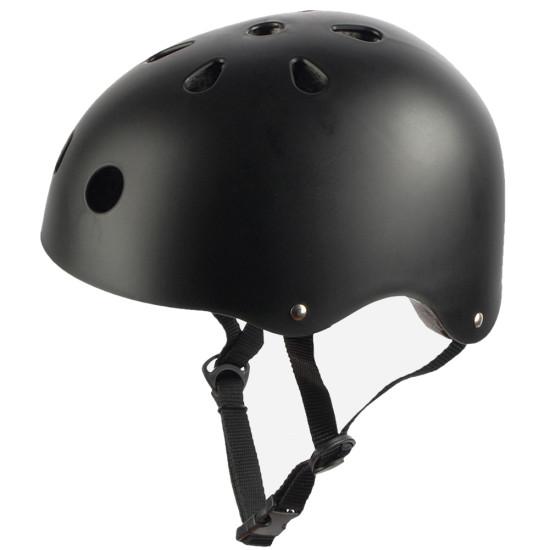 Защитный шлем Easy Protection (S-M-L) - фото №1