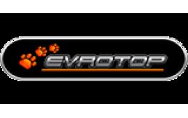 Evrotop