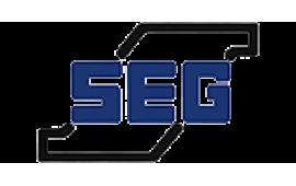 Обитреки SEG