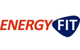 EnergyFIT