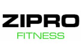 Zipro Fitness