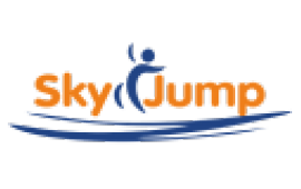 SkyJump