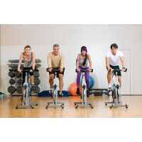 Велотренажер: польза и вред велотренажера для мужчин и женщин