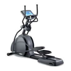 Орбитрек Circle Fitness E7 E plus Black