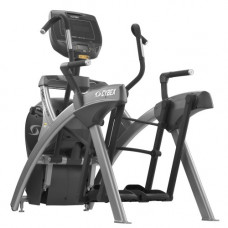 Орбитрек Cybex Arc Trainer 770AT