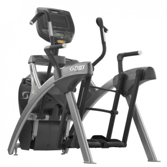 Орбитрек  Cybex Arc Trainer 770AT - фото №1