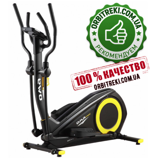 Орбитрек  OMA Fitness SKYLINE E21 - фото №1
