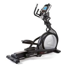 Орбитрек Sole Fitness E25 3402
