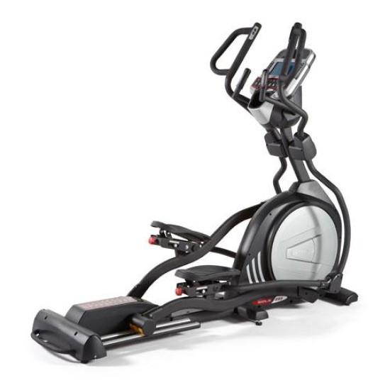 Орбитрек  Sole Fitness E95 3403 - фото №1
