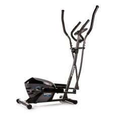 Орбитрек Zipro Fitness Shox