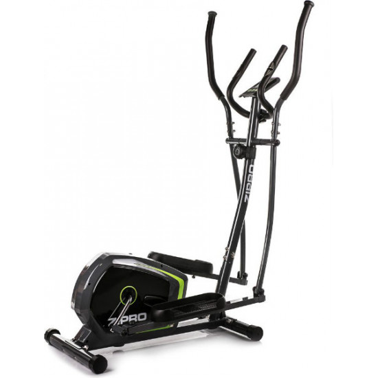 Орбитрек  Zipro Fitness Neon  - фото №1