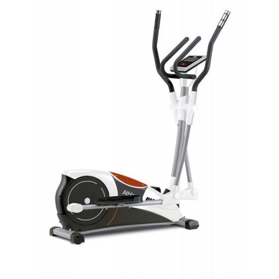 Орбитрек  BH Fitness Athlon G2334N - фото №1