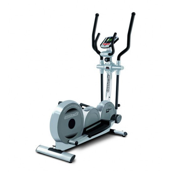 BH Fitness G25300 Outwalk - фото №1