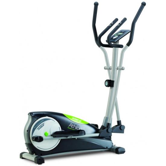 Орбитрек  BH Fitness Athlon G2334 - фото №1