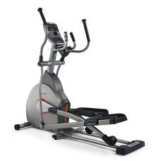 Орбитрек Horizon Fitness Elite E4000