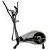 Орбитрек  Go Elliptical Cross Trainer V-200T - фото №4