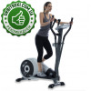 Go Elliptical Cross Trainer V-200T