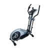 Go Elliptical Cross Trainer V-450T