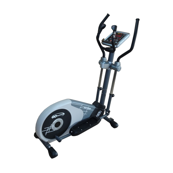 Орбитрек  Go Elliptical Cross Trainer V-450T - фото №1