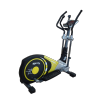 Go Elliptical Cross Trainer V-950T
